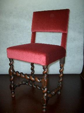 oberhausen raumausstattung polsterei g nther gardinen. Black Bedroom Furniture Sets. Home Design Ideas